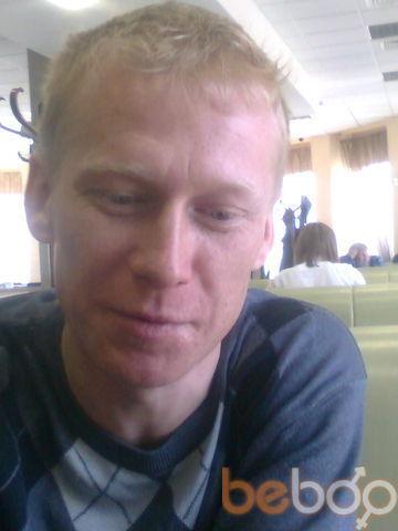 Фото мужчины Freestail, Пермь, Россия, 37