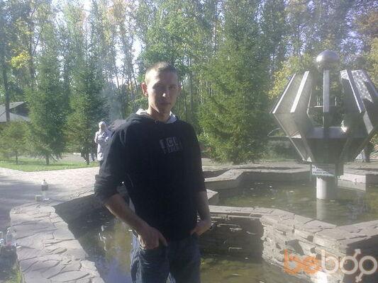 Фото мужчины nekras, Заинск, Россия, 30
