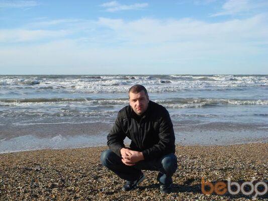 Фото мужчины blackbug73, Москва, Россия, 43