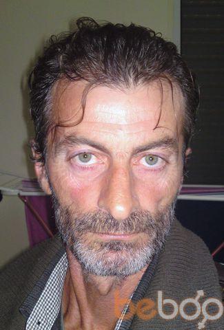 Фото мужчины kotpont42, Афины, Греция, 51