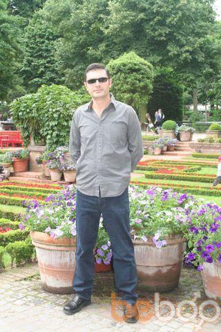 Фото мужчины sargan, Ереван, Армения, 46