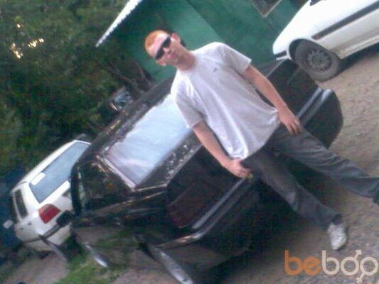 Фото мужчины MIHA, Алматы, Казахстан, 27