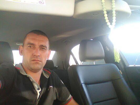 Фото мужчины гена, Киев, Украина, 31