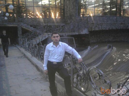 Знакомства Ереван, фото мужчины Klor, 31 год, познакомится для флирта