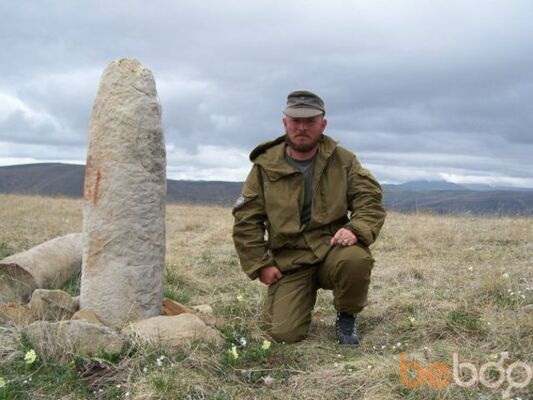 Фото мужчины Дмитрий, Пятигорск, Россия, 46