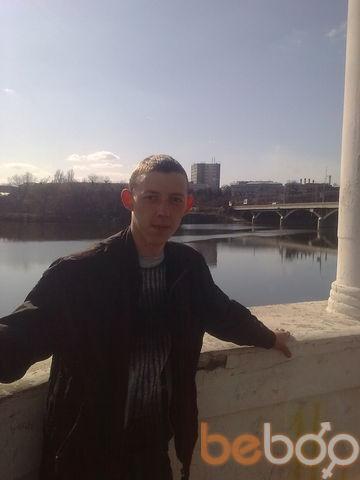 Фото мужчины ДИМКА, Винница, Украина, 30