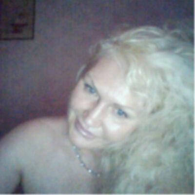 Порно сайты знакомств комсомольска на амуре