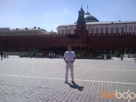 Фото мужчины Alan, Сибай, Россия, 32