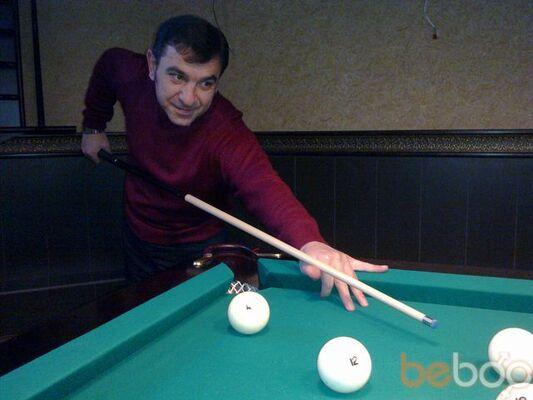 Фото мужчины Kostik, Москва, Россия, 41