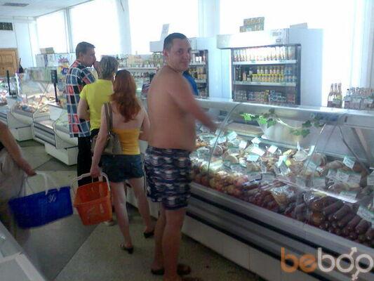 Фото мужчины mers, Гродно, Беларусь, 36