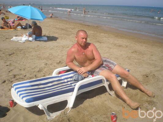 Фото мужчины syva2010, Одесса, Украина, 41
