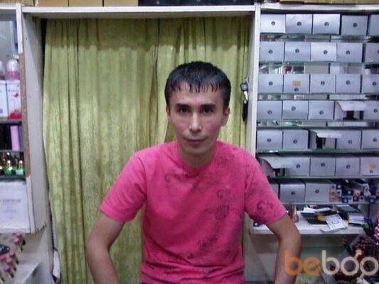 Фото мужчины kahramon, Ташкент, Узбекистан, 37