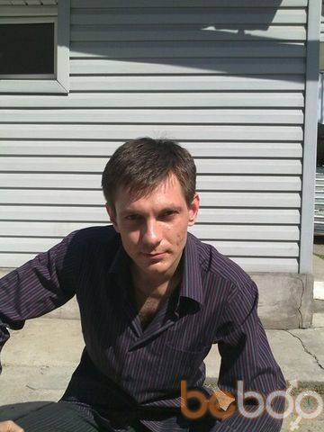 Фото мужчины Armando, Алматы, Казахстан, 40