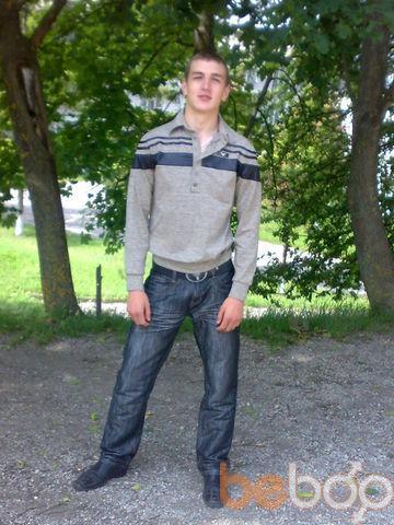 Фото мужчины DONIS, Окница, Молдова, 25