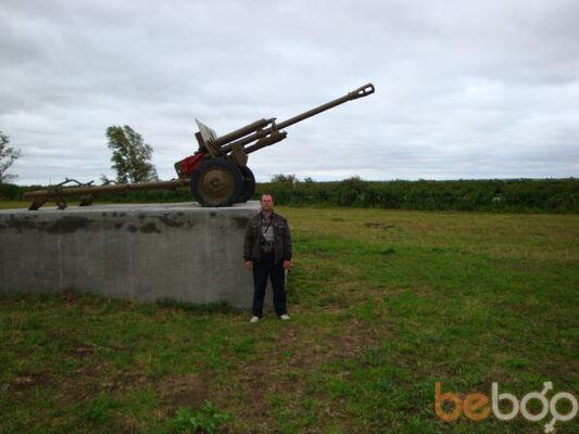 Фото мужчины mixa, Ковров, Россия, 47