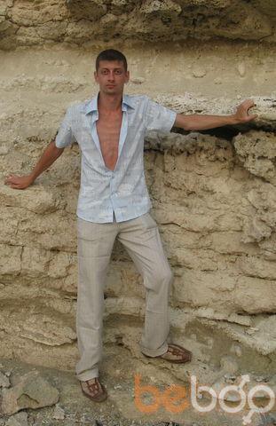 Фото мужчины Фантом, Мозырь, Беларусь, 38