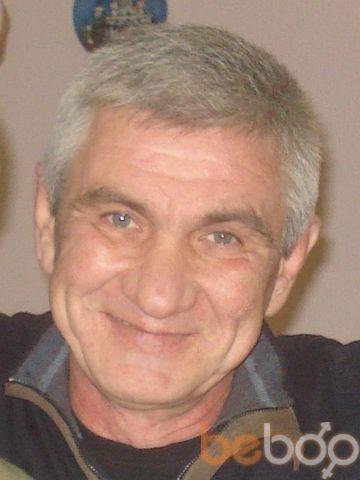 Фото мужчины leky, Arkhaia Korinthos, Греция, 55
