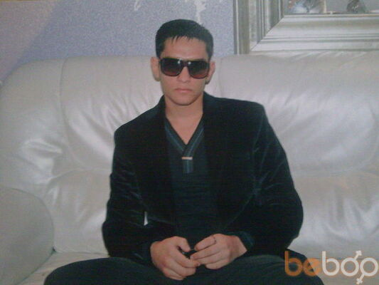 Фото мужчины Amigo, Кишинев, Молдова, 27