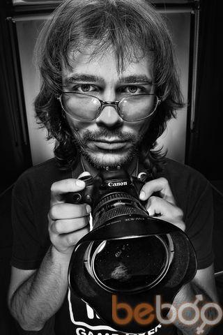 Фото мужчины alack, Харьков, Украина, 36