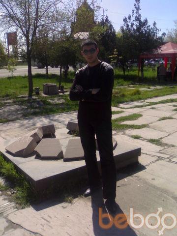 Фото мужчины ARMN, Ереван, Армения, 32