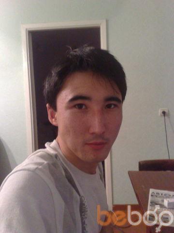 Фото мужчины 12345, Усть-Каменогорск, Казахстан, 27
