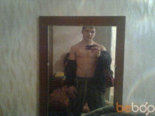 Фото мужчины mister xxxl, Саранск, Россия, 25