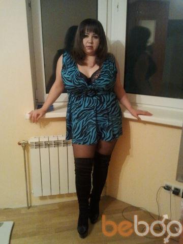 Фото девушки госпожа, Киев, Украина, 33