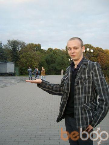 Фото мужчины kozhushko8, Чернигов, Украина, 27
