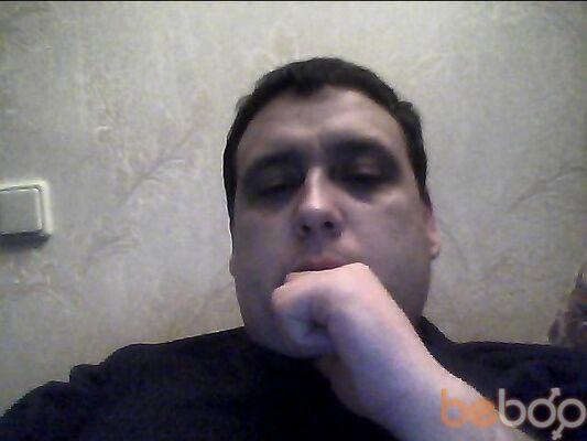 Фото мужчины VITAL, Киев, Украина, 36