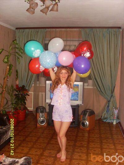 Фото девушки Лизет, Междуреченск, Россия, 37
