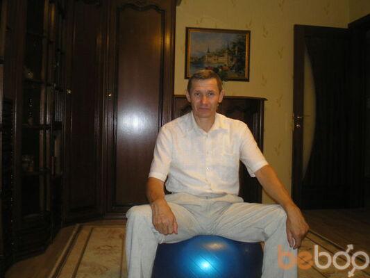 Фото мужчины vit0762, Москва, Россия, 52