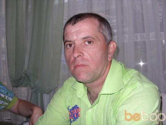 Фото мужчины хохол, Минск, Беларусь, 47