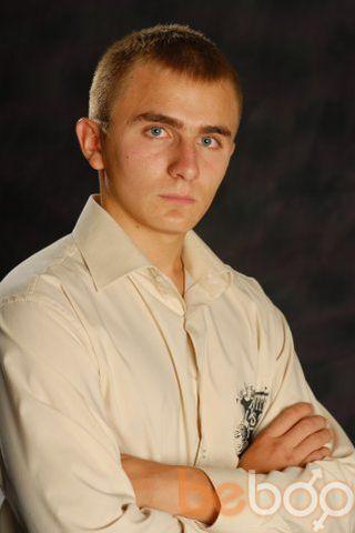 Фото мужчины jayson91, Гомель, Беларусь, 26