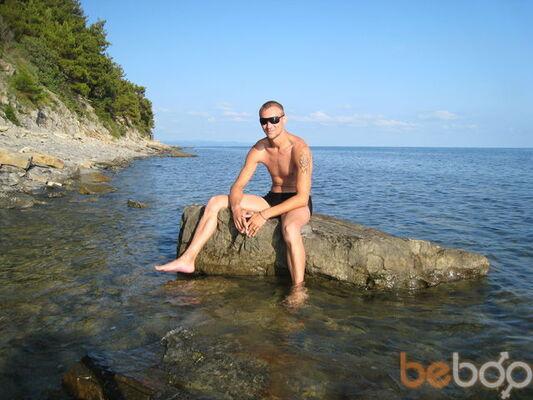 Фото мужчины жулик, Москва, Россия, 37