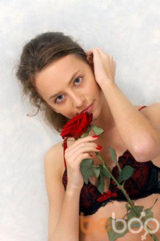Фото девушки Ангел, Москва, Россия, 33
