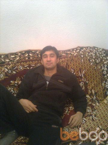 Фото мужчины as77777, Карши, Узбекистан, 36