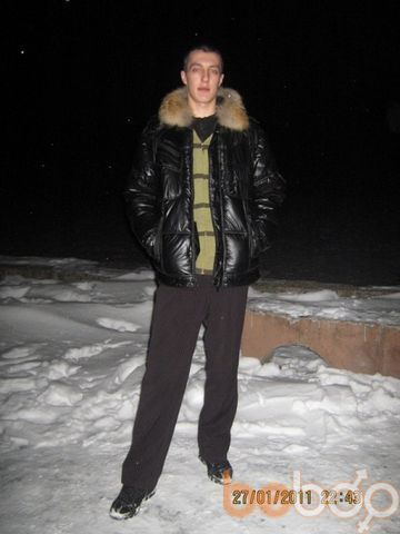 Фото мужчины kosmos777, Николаев, Украина, 28