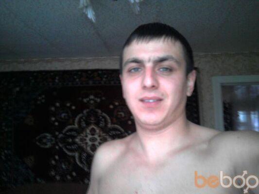 Фото мужчины yugabos, Сумы, Украина, 34