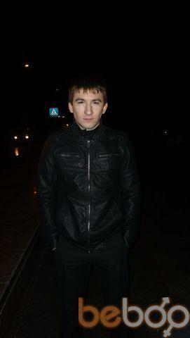 Фото мужчины ziki, Москва, Россия, 27
