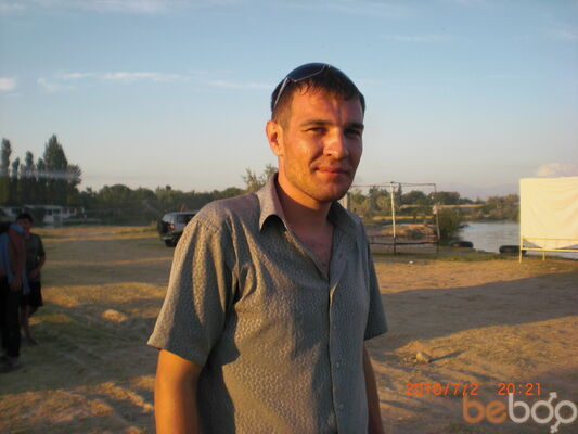 Фото мужчины vimax, Ташкент, Узбекистан, 33
