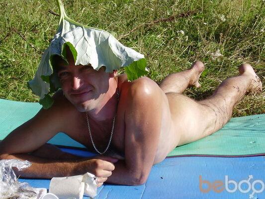 Фото мужчины fiolent, Севастополь, Россия, 43