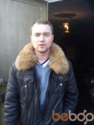 Фото мужчины OS84, Алматы, Казахстан, 32
