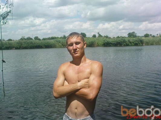 Фото мужчины макс23, Краснодар, Россия, 27