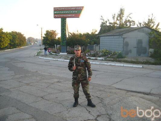 Фото мужчины Алекс Довбуш, Кишинев, Молдова, 26
