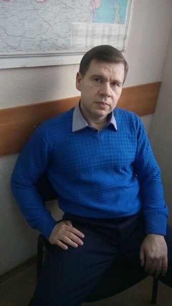 Фото мужчины Наиль, Казань, Россия, 39