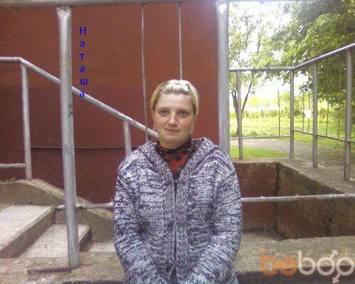 Фото девушки Наташа, Брест, Беларусь, 29