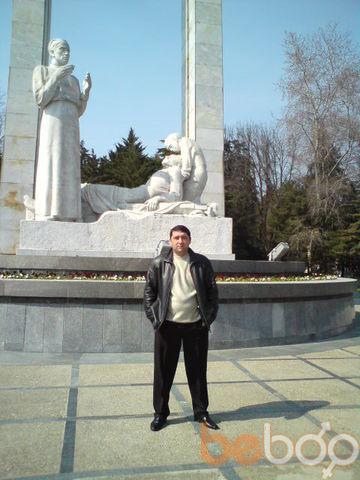 Фото мужчины mozg, Сочи, Россия, 43