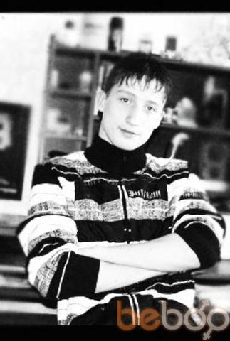 Фото мужчины ANTOSHA13, Иваново, Россия, 25