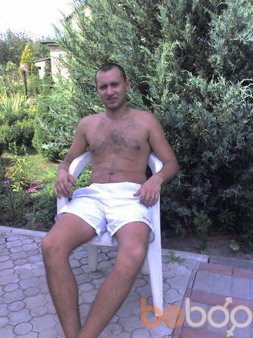 Фото мужчины shnuyr, Киев, Украина, 38