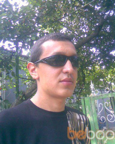 Фото мужчины Жека20, Одесса, Украина, 37